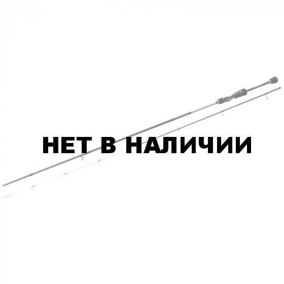 Спиннинг Flagman Optimum 692 ULS 2.10m 0,5-5g