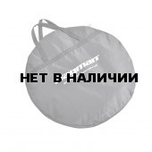 Чехол Flagman для круглого садка 55см