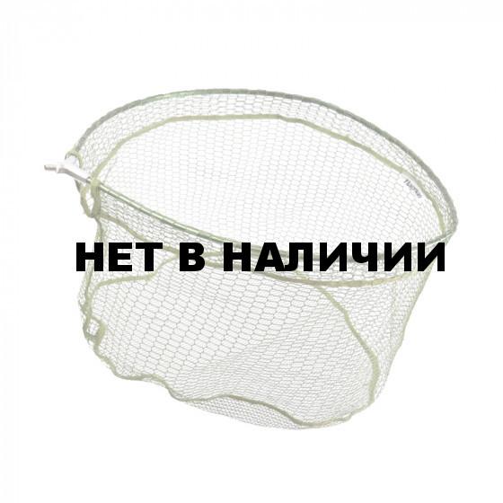 Голова подсачека Flagman 60х52см. rubber mesh 6mm.