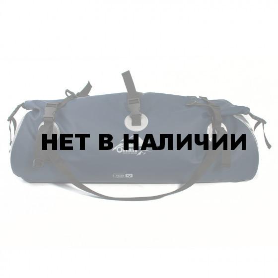 Гермосумка ORLAN пвх трикотаж 80л