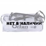 Гермосумка ORLAN пвх литой 100л