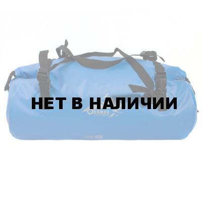 Гермосумка ORLAN пвх литой 40л