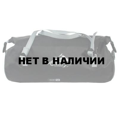 Гермосумка ORLAN пвх литой 60л