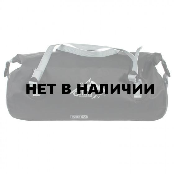Гермосумка ORLAN пвх литой 80л