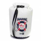 Гермомешок ORLAN Marine 15л