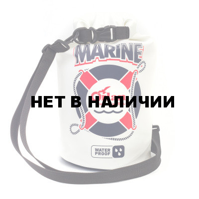 Гермомешок ORLAN Marine 5л