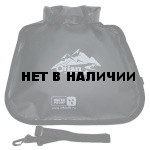 Гермомешок ORLAN Компакт пвх литой 15л