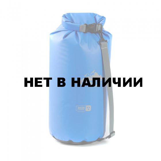 Гермомешок ORLAN Экстрим пвх литой 30л