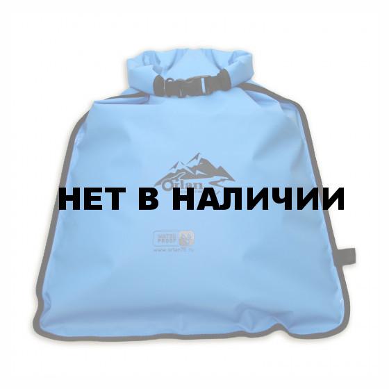 Гермомешок ORLAN Компакт пвх литой 45л