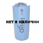Гермомешок ORLAN Экстрим пвх литой 60л