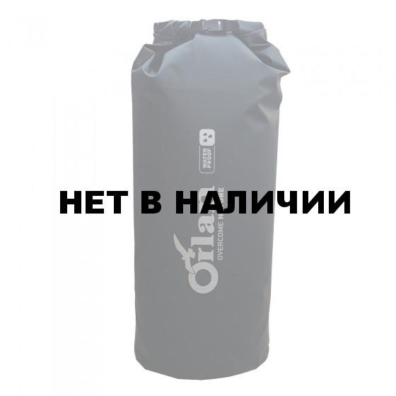 Гермомешок ORLAN Экстрим пвх литой 80л