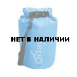 Гермомешок ORLAN Экстрим пвх литой 5л