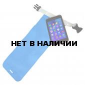 Гермочехол ORLAN для смартфонов и документов