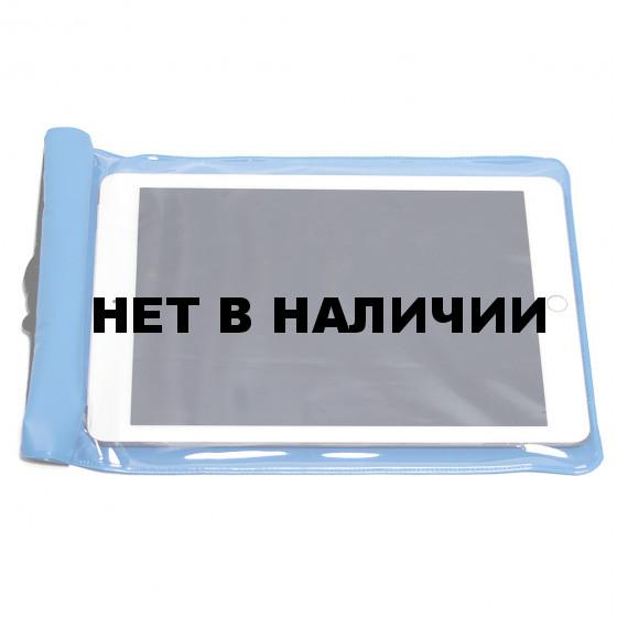 Гермочехол ORLAN для планшета
