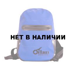 Герморюкзак ORLAN CITY ПВХ трикотаж 20л