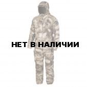 Костюм Горка V летний, ткань Смесовая Рип-Стоп
