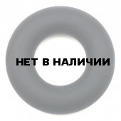 Эспандер кистевой 50 кг