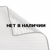 Пол для палатки-куб 1,8х1,8 с 3-отверстиями Helios/Premier