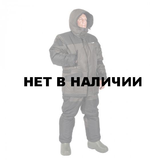 Костюм зимний Helios ГОРКА (полукомбинезон)