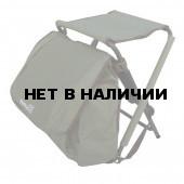 Стул складной с рюкзаком Helios