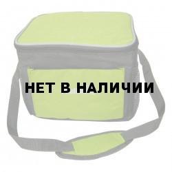 Сумка-холодильник (10L) Helios