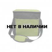 Сумка-холодильник (15L) Helios