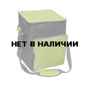 Сумка-холодильник (35L) Helios