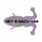 """Лягушка Helios Crazy Frog 2,36""""/6,0 см (10шт.)"""