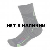 Термоноски Helios HS-503