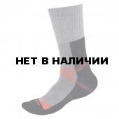 Термоноски Helios HS-948