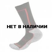 Термоноски Helios HS-976