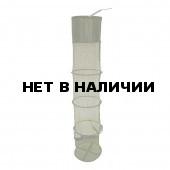 Садок капроновый 5к d=40 Helios