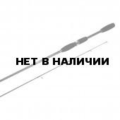 Удилище спиннинговое Agaru Blade Spin 240ML, 2.4 м, 2 сек., 5-25 г Helios