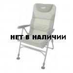 Кресло карповое Helios