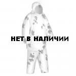 """Костюм маскировочный HUNTSMAN """"Метель"""", ткань Бязь"""