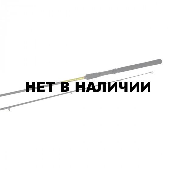 Удилище спиннинговое Raptor 240, 2.4 м, 2 сек., 5-20 г Helios
