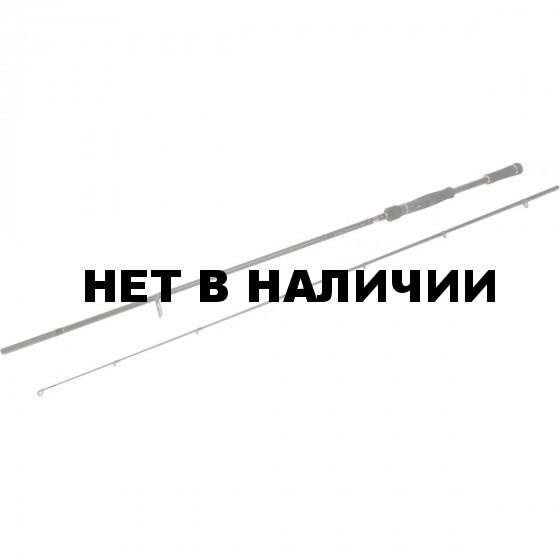 Удилище штекерное River Stick 244MH2 2.44 м, 12-45 г, 2 сек Helios