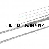 Удилище фидерное Seymur Feeder 330, 3.3 м, 3+3 сек., 120г Helios