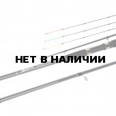 Удилище фидерное Seymur Feeder 330, 3.3 м, 3+3 сек., 150 г Helios