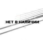 Удилище фидерное Seymur Feeder 360, 3.6 м, 3+3 сек., 120 г Helios