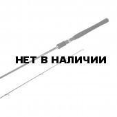 Удилище спиннинговое Samurai Spin 210MH, 2.1 м, 2 сек., 10-30 г Helios