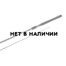 Удилище спиннинговое Samurai Spin 270H, 2.7 м, 2 сек.,12-50 г Helios