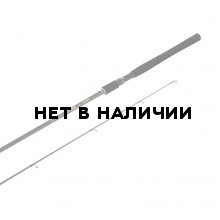 Удилище спиннинговое Samurai Spin 270MH, 2.7 м, 2 сек., 10-35 г Helios