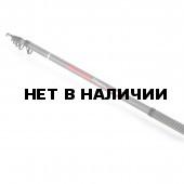 Удилище спиннинговое HELIOS Telespin 2707, 7sec., 10-35g