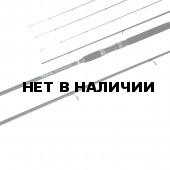 Удилище фидерное Tessen Pro Feeder 330, 3.3 м, 3+3 сек., 90 г Hellios