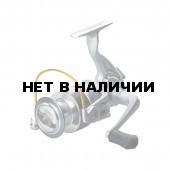 Катушка RAPTOR 3000F 3+1 подшип 5,3:1 Helios
