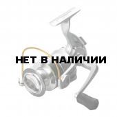 Катушка RAPTOR 4000F 3+1 подшип 4,8:1 Helios