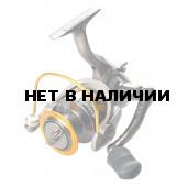Катушка KASUMI 2000F 5+1 подшип 5,2:1 Helios