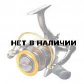 Катушка KASUMI 3000F 5+1 подшип 5,2:1 Helios