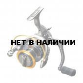 Катушка KASUMI 4000F 5+1 подшип 4,8:1 Helios